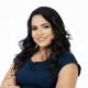 Mayara Lucyanne Gomes Medeiros