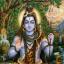 Sojitra kaushik