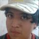 Juan Pila Cisneros