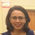 Rose Rodriguez