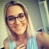 Lea Markiewicz