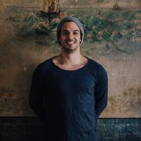 Florian Plachesi