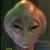 LGB's avatar