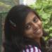 Tusharika Vidyarthi