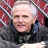 Richard Malm