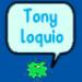 Avatar di Tonyloquio