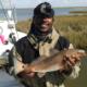 Texas Inshore Fishing