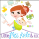 Little Miss Kate