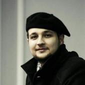 محمد آذری