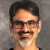 Alfonso Gonzalez's avatar