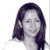 Isabel Imbrogno