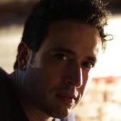 Ramiro Chanes