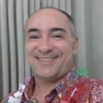 Dermival Moreira