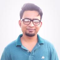 Syed Sirat Ullah