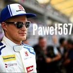 Pawel567