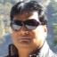 Rajendra Arora