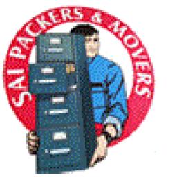 saipackers