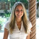Rachel Hennessey