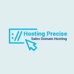 hostingprecise