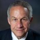 John Rafal