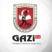 Gaziler Net