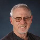 Craig M. Jamieson