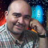 Roberto Barajas