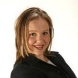 Avatar Stacey Derbinshire