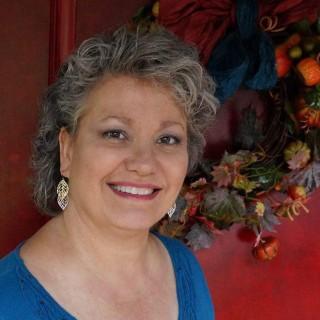 Gina Gaines