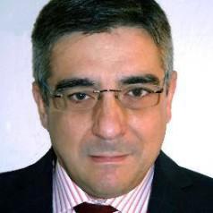 Jesús María Morote Mendoza