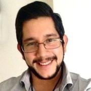 David Hernandez Villalobos