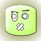 http://kfzversicherungidee.top/kfz-versicherungen-preisvergleich.html
