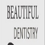 Beautiful Dentistry