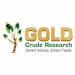 Gold crude Research