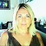 womenoclockerrani vinci2014-07-05T155503Z_678219273_LR1EA75187HCN_RTRMADP_3_TENNIS-WIMBLEDON_mediagallery-article