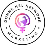 Donne Nel Network Marketing