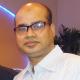Khandaker Mehedi Hasan