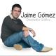 Jaime Gómez