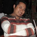 Avatar for Bangfad