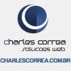 Charles Corrêa