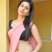Kolkata Escorts Service | Kolkata Call Girls «  My Website