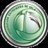 Federación Extremeña de Vela