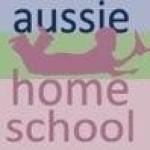 AussieHomeschool