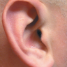 earinfluxion