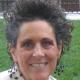Cherice Steinhour