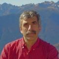 Todd Christoffel