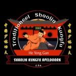 Shaolin Martial Arts Apeldoorn