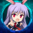 Nanzei / PurpleX CompleX