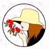 Profile picture of rtfgirl