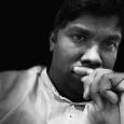 GUS Prakash